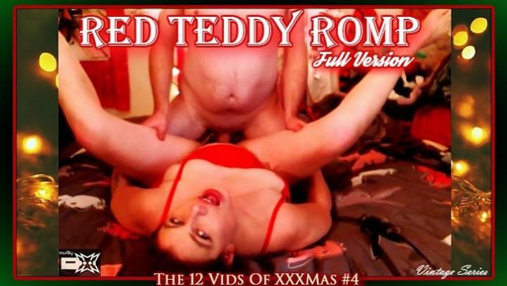 [Full HD] ninjastarz red teddy romp full fuck pov ass cum NinjaStarz - ManyVids-00:20:57 | Ass,Blowjob,Cumshots,POV,Christmas - 1,9 GB