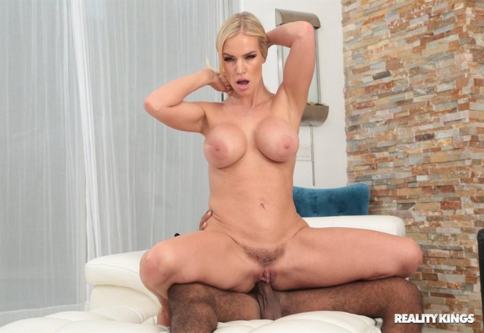 [HD] Rachael Cavalli - Lil Prankster. All Sex, Blowjob, Big Tits, IR, 720p Rachael Cavalli - SiteRip-00:40:21   Big Tits, All Sex, Blowjob, IR - 843,4 MB