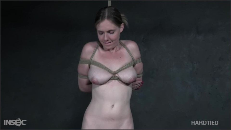 [HD] Rebel Rhyder - The Cause Rebel Rhyder - SiteRip-00:40:49 | Torture ,  Bondage ,  BDSM ,  Humiliation - 2 , 2 GB