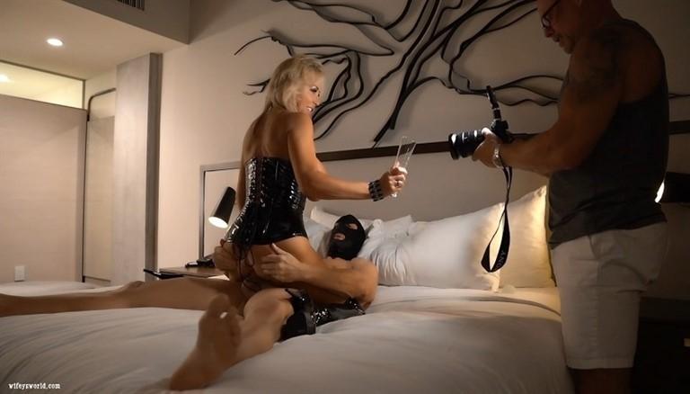 [HD] Sandra Otterson. 2020.10.08 Sandra Otterson - SiteRip-00:22:17 | All Sex, Big Cock, Mature, Sexwife, Swallow - 819,7 MB