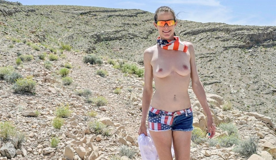 [Full HD] Sofie Marie Sofie Marie - SiteRip-00:43:21 | Outdoor, Facial, Cowgirl, Small Ass, Brunette, Small Tits, Blowjob, All Sex, Natural Tits, Cum In Mouth, Doggystyle, Pussy Licking - 2,4 GB