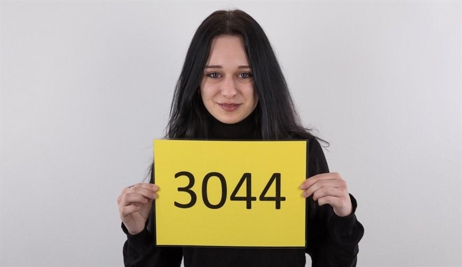 [Full HD] Sona. 3044 Sona - SiteRip-00:14:56 | Vibrator, Brunette, Tattoo, Casting, Teen, Masturbation - 330,1 MB