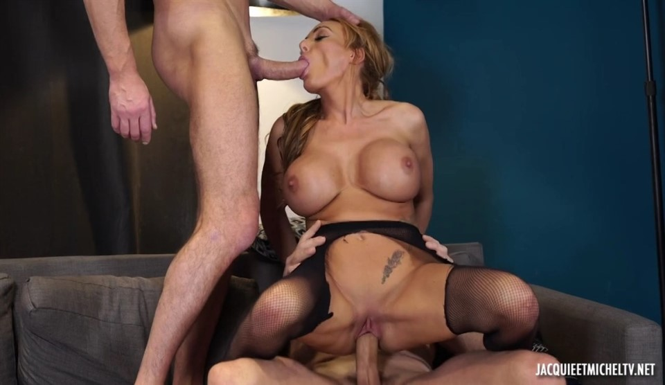 [HD] Stacey Saran - The Flashes Of Stacey, 40 Years Old Ultraexy Milf Mix - SiteRip-00:34:47 | Hardcore, Gonzo, Threesome, All Sex - 523,2 MB