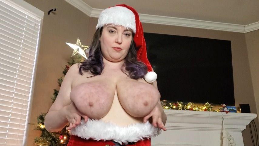 [Full HD] tcky31-paige-the-blowjob-12-christmas tcky31 - ManyVids-00:04:48 | Blowjob,Big Tits,Huge Tits,Cum In Mouth - 168,9 MB