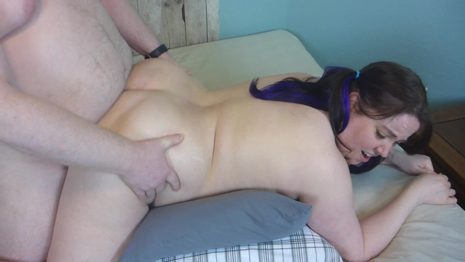 [Full HD] tcky31-paige-the-cock-of-pleasure-8-condom tcky31 - ManyVids-00:05:20 | Big Tits,Blowjob,Doggystyle,Fucking - 577,9 MB