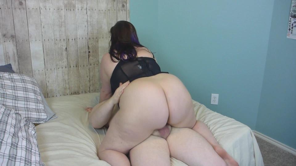 [Full HD] tcky31-paige-the-cock-of-pleasure-9-condom tcky31 - ManyVids-00:11:40 | Big Tits,Blowjob,Fucking - 1,2 GB