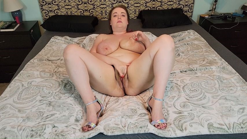 [Full HD] tcky31-paige-the-pussy-2-bedroom tcky31 - ManyVids-00:16:38   Micro bikini,High Heels,Masturbation,Huge Tits,Big Boobs - 752,8 MB