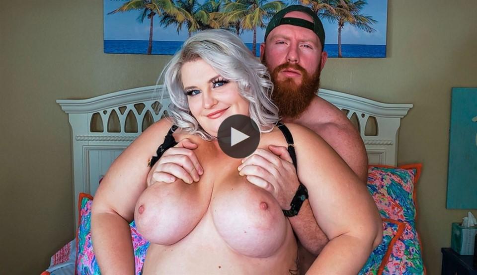 [Full HD] Tiffany Star. Big Booty Beauty Tiffany Star - SiteRip-00:32:59 | Hardcore, BBW, Big Butt, Big Tits - 1,9 GB