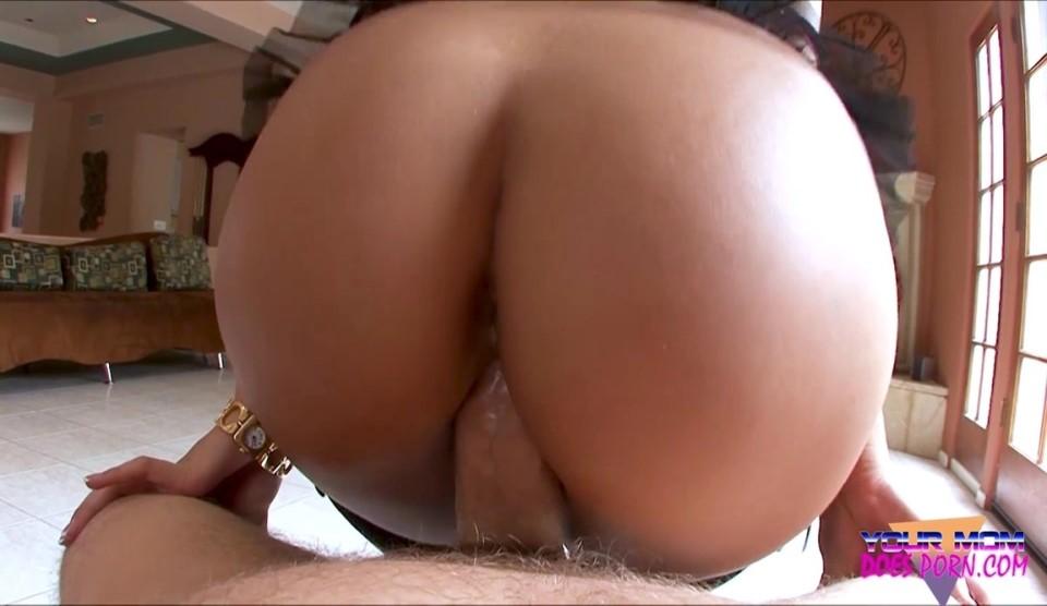 [HD] Tori Black - Gets Down And Dirty Mix - SiteRip-00:38:42 | All Sex, Gonzo, Hardcore, MILF - 1,4 GB