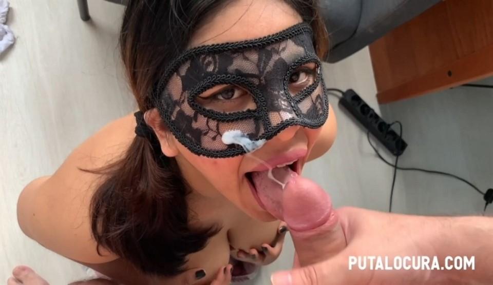 [HD] Urma - BEAUTIFUL FUCK WITH BUSTY GIRL Urma - SiteRip-00:24:24 | All Sex, Facial, Blowjob - 737,5 MB