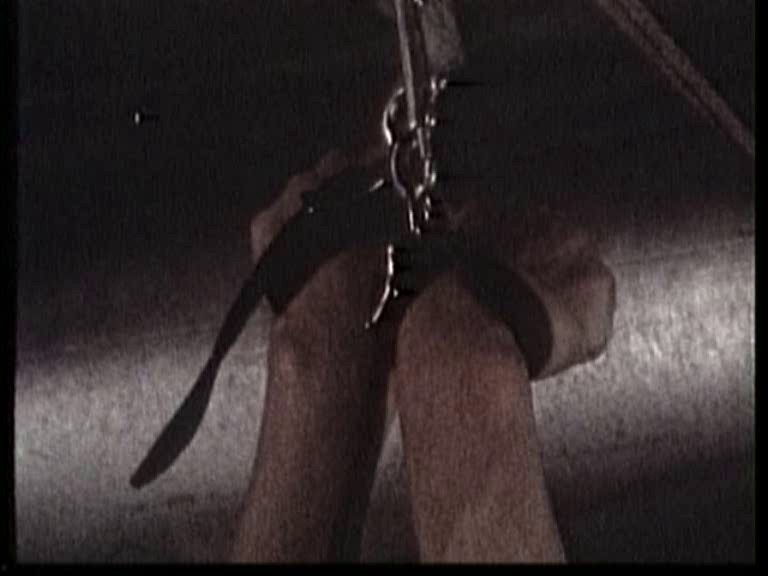 [SD] Violence Classic Series 03 Mix - SiteRip-00:35:28 | rape, dildo, convulsions, pain, sadism, suspense, BDSM, extreme shock, oral, threesome, bondage, needles, toys, lesbians, bleeding, bizarre,...