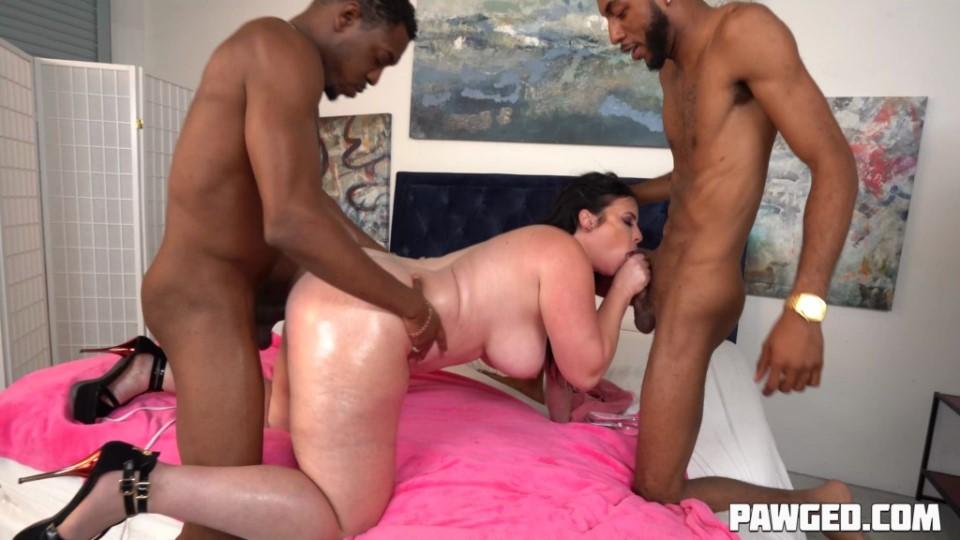 [4K Ultra HD] Virgo Peridot Virgo Peridot. - SiteRip-00:39:58 | Doggystyle, BBC, Big tits, Brunettes, Threesome, Cumshot, MILF, Big Dick, Hardcore, BBW, Big Ass, Interracial - 2,9 GB
