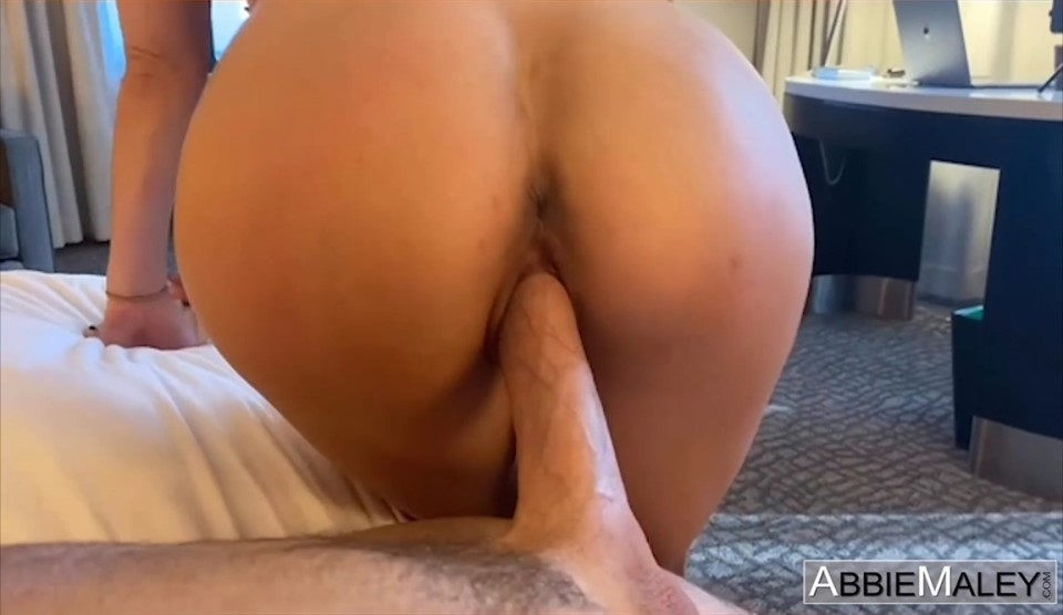 [HD] Abbie Maley Aka Wednesday Parker - Hotel Room Booty Call Mix - SiteRip-01:19:44 | Gonzo, Teen, Hardcore, All Sex - 2,9 GB