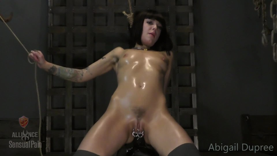 [Full HD] Abigail Dupree Dolcett Role Play Ecstasy With Papa Prt2 Abigail Dupree - ManyVids-00:15:06 | Anal, Daddy Roleplay, Fantasies, Lotion/Oil Fetish, Riding - 771,5 MB