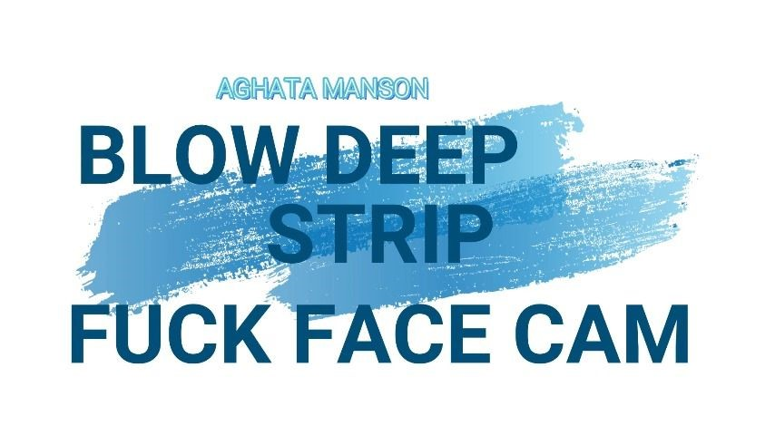 [Full HD] Aghata Manson Blowjob Deep Aghata Manson - ManyVids-00:10:01   Real Couple,Boy Girl,Deepthroat,Blowjob,Brunette - 257 MB