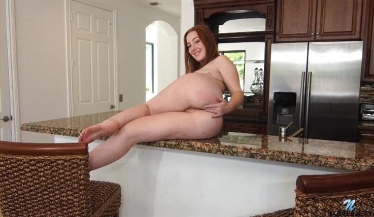 [Full HD] Amber Addis - All Natural Redhead 18.03.20 Amber Addis - SiteRip-00:17:14 | Solo, Redhead, Puffy Nipples, Landing Strip Pussy, Fair Skin, Long hair, Thongs, Short Girls - 1,9 GB