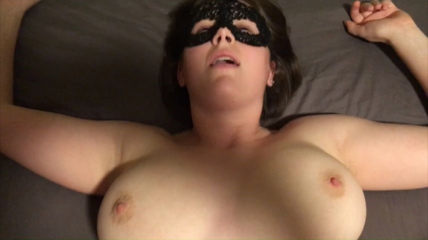 [Full HD] Ameliadays Pov Missionary Amazing Orgasms Ameliadays - ManyVids-00:06:01 | POV Sex, Missionary, Big Boobs, Teens, Squirt - 307,2 MB