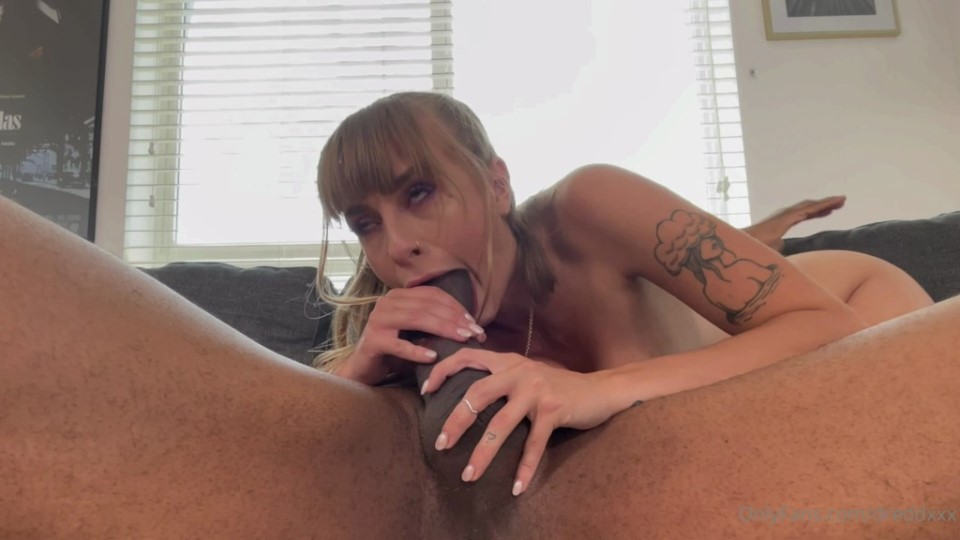 [Full HD] Angel Youngs &Amp; Dredd Angel Youngs - SiteRip-00:49:47 | All Sex, Blonde, Blowjob, Rimming, Interracial, Big Tits, Bubble Butt, Hardcore - 2,1 GB