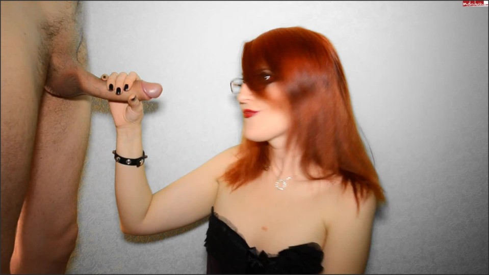[Full HD] AnnDarcy 10 10 13 Blowjob And Huge Facial Cumshot AnnDarcy - Manyvids-00:03:09 | Size - 72,8 MB