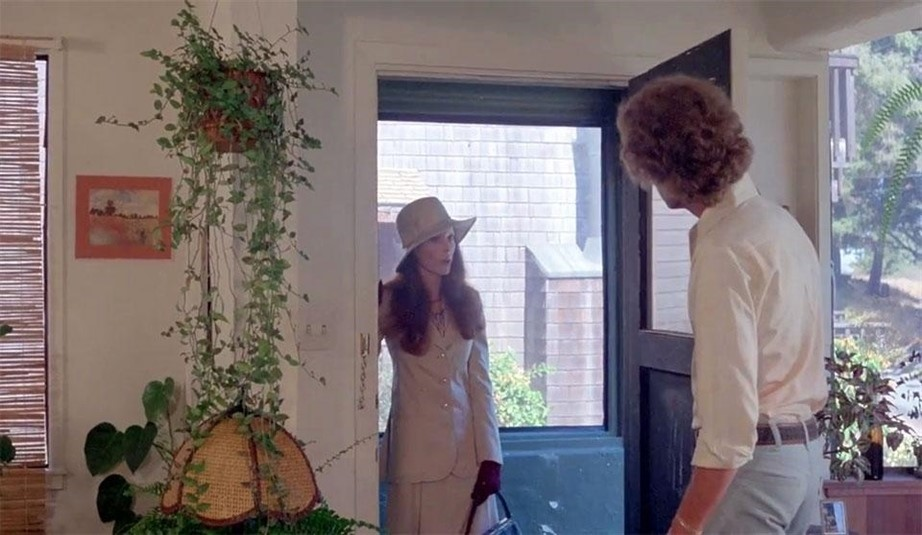 [HD] Annette Haven QuotTapestry Of Passion Annette Haven, John Holmes (Aka John C. Holmes) - SiteRip-00:12:34 | Hairy Pussy, Big Dick, Hardcore, Blowjob, Cum On Pussy, Natural Breasts, Vintage, Roleplay, Classic, Oral - 603,8 MB