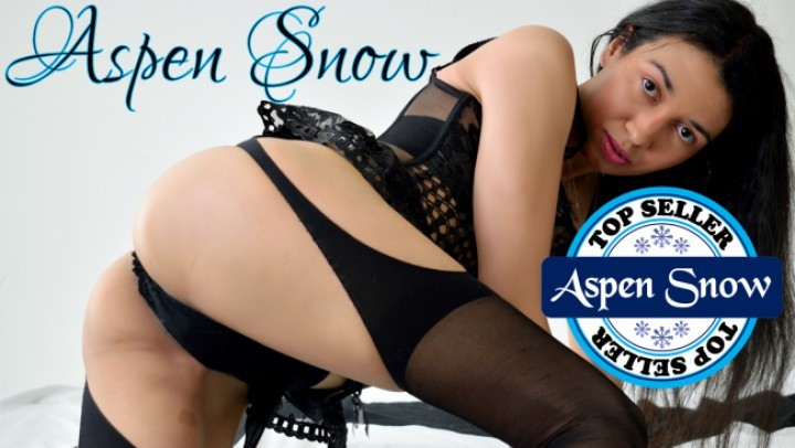[HD] Aspen Snow Asian Ass And Anal Worship Doggy Squirt Aspen Snow - ManyVids-00:24:47 | Asian, Ass, Butt Plug, Doggystyle, Squirt - 1,7 GB