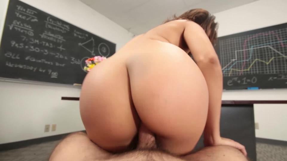[Full HD] Babecolateall About Ass Babecolate - ManyVids-00:39:03 | Amateur, Ass, Ass Grinding, Twerk - 1,1 GB