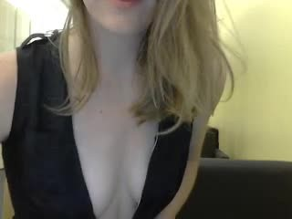 [LQ] Biancaandhubby Flashing 2 Guys In The Library Biancaandhubby - ManyVids-01:13:50   Ass, Blonde, Exhibitionism, Public Flashing, Public Nudity - 132,7 MB