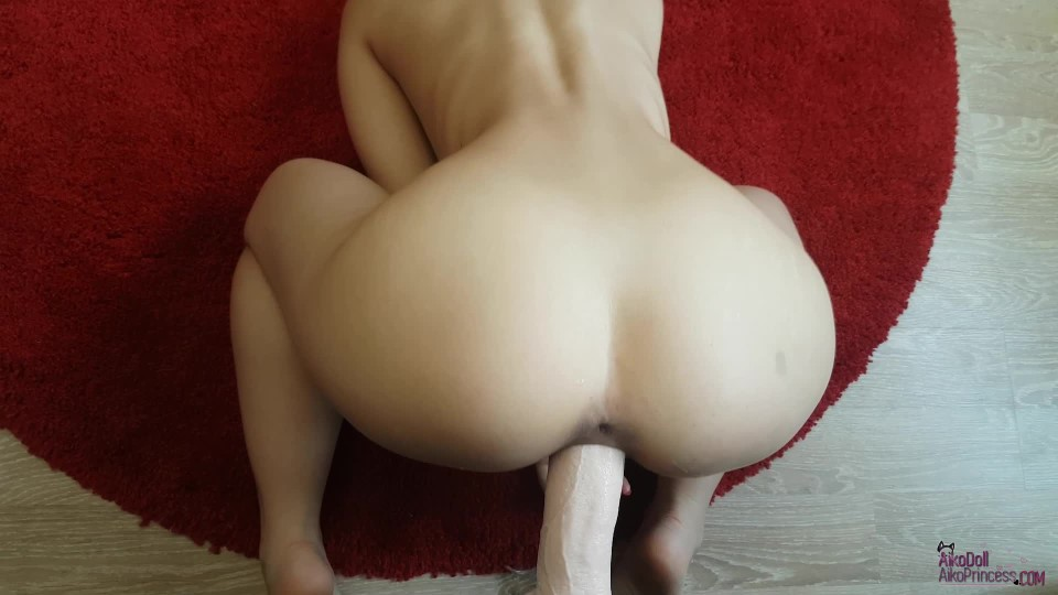 [Full HD] Big-Cock-Pov-Bj-Doggy-Hq AsianDreamX - ManyVids-00:17:02   Asian, Blowjob, Doggystyle, POV, Pussy Stretching - 1,1 GB