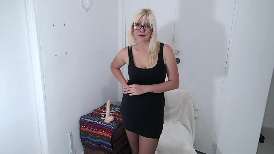 [Full HD] Bobbicruz Sph Gfe Joi Bobbicruz - ManyVids-00:11:26   SPH, JOI, GFE, Solo Female, Masturbation - 452 MB
