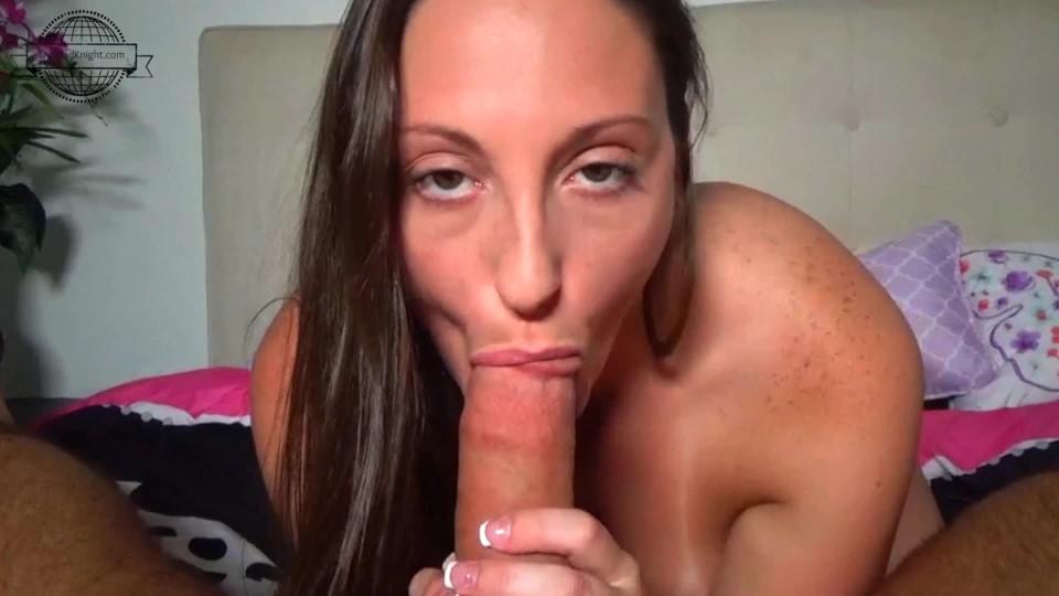 Bradknight Melanie Hicks Meaty Cock