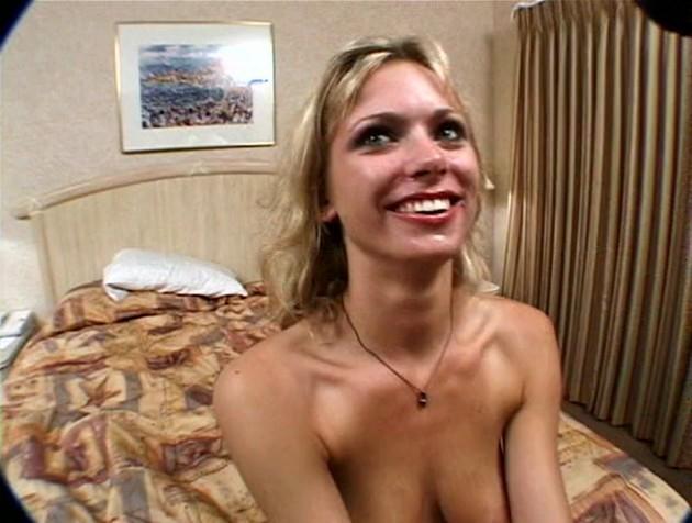 [SD] Briana Banks Mix - SiteRip-00:24:11 | DAP, DP, Swallow, Facial, A2M, Anal - 349,2 MB