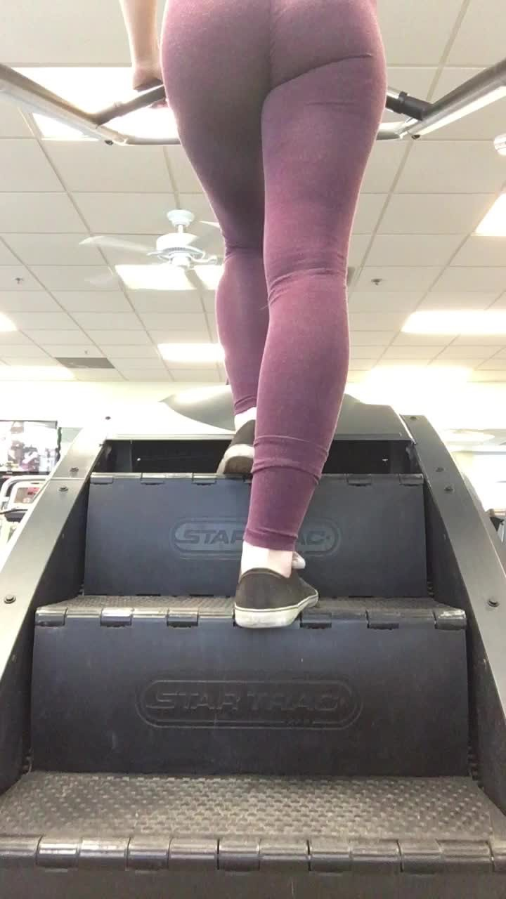 [SD] Callieblackx Getting Hot For You Daddy CallieBlackX - ManyVids-00:02:40 | Softcore, Workout/Gym, Sweat Fetish, Ass, Ass Humiliation - 86,8 MB
