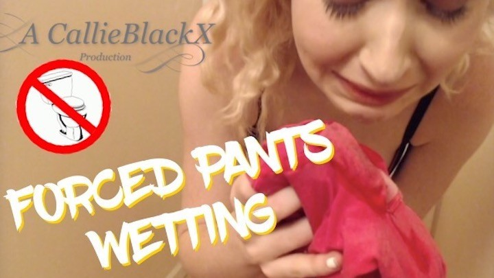 [Full HD] Callieblackx Pissing In Pink Tights CallieBlackX - ManyVids-00:06:30 | Ass, Domination, Pee, Tights Fetish - 927,5 MB