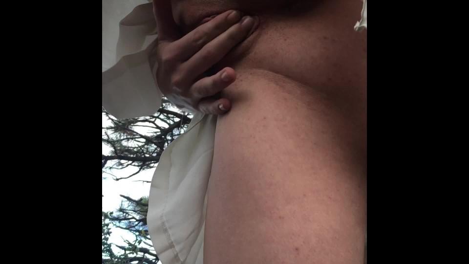[Full HD] Callieblackx Public Outdoor Flashing CallieBlackX - ManyVids-00:03:59 | Ass, Fingering, Public Flashing, Public Nudity, Public Outdoor - 553,8 MB