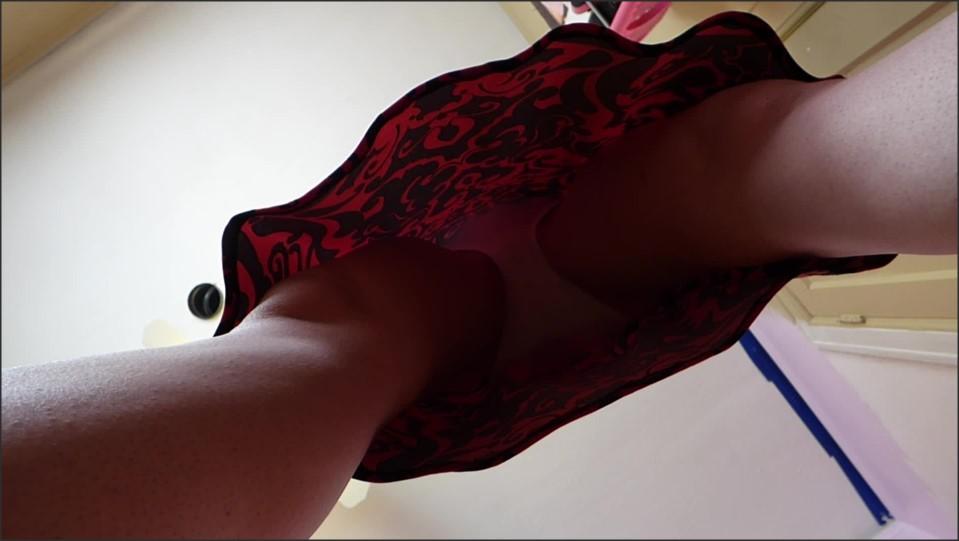 [Full HD] Canadiansammy Sammys Upskirt Cam 2015 12 14 CanadianSammy - Manyvids-00:06:19 | Size - 465,6 MB