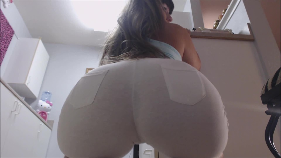[Full HD] Carmita Bonita Camel Toe Squatting And Asshole Winking Carmita Bonita - ManyVids-00:07:23 | Ass, Brunette, Dirty Talking, Flashing, Latin - 274,6 MB