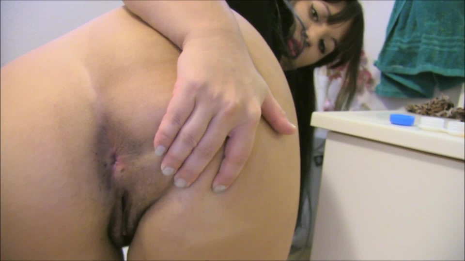 [Full HD] Carmita Bonita Clean Your Big Booty Sisters Filthy Ass Carmita Bonita - ManyVids-00:08:59 | Toilet Slavery, Taboo, Sisters, Asshole Fetish, Ass Licking - 329,5 MB