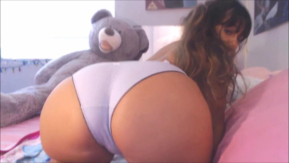 [Full HD] Carmita Bonita Daddys Girl Teddy Humping Impregnation Carmita Bonita - ManyVids-00:07:15 | Impregnation Fantasy, Daddys Girl, Taboo, Pillow Humping, Older Man / Younger Women - 269,3 MB