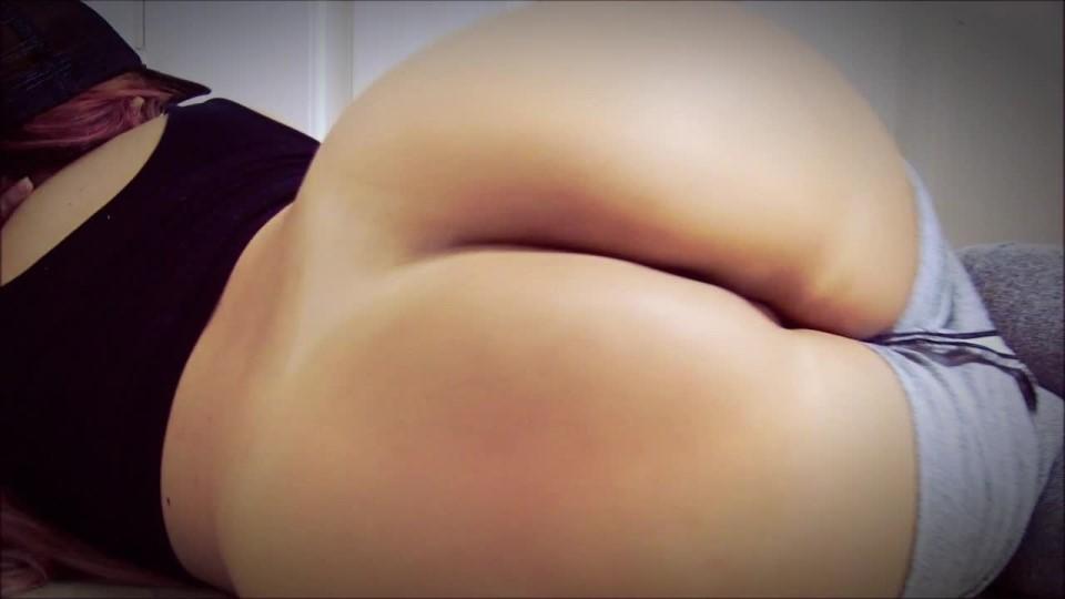 [HD] Carmita Bonita Leggings Ass Worship Fingering Asshole Carmita Bonita - ManyVids-00:09:00 | Ass Fetish, Ass Shaking, Leggings, Fingering, Big Butts - 337 MB