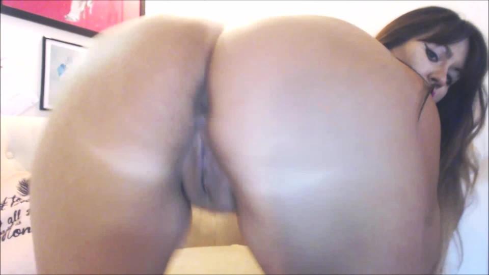[Full HD] Carmita Bonita Nude Ass Shaking Custom Carmita Bonita - ManyVids-00:04:22   Ass Shaking, Booty Clapping, Booty Shaking, Big Butts, Booty Poppin - 433,8 MB