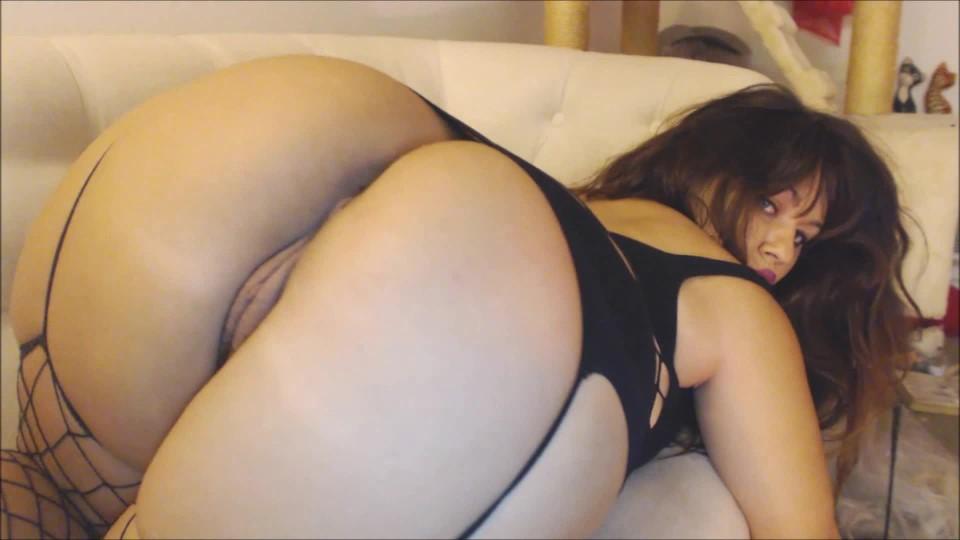 [Full HD] Carmita Bonita Worship And Lick My Tight Asshole Carmita Bonita - ManyVids-00:07:57 | Ass Licking, Ass Worship, Asshole, Asshole Fetish, Big Butts - 296 MB