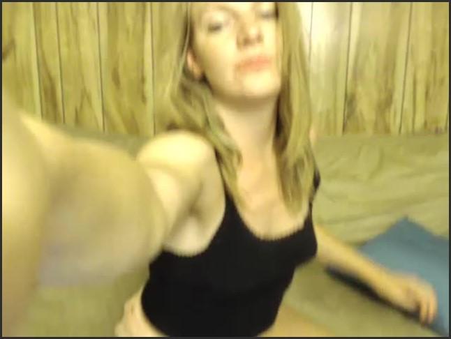 [SD] Cb_Biancaandhubby_2015.09.14-06.59 Biancaandhubby - Manyvids-01:34:08   Size - 635,2 MB