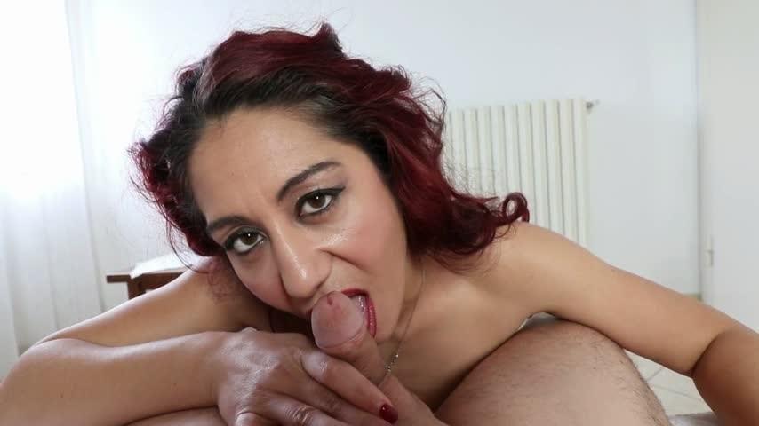 [HD] Dana Santo Girls Blowjob With Cumshot On The Tongue Dana Santo Girls - ManyVids-00:11:08 | Ball Sucking/Licking, Blowjob, Cum In Mouth, Cum Swallowers - 466,7 MB