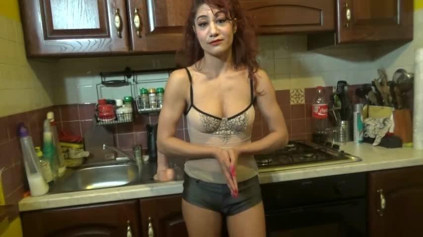 [HD] Dana Santo Girls I Like To Squirt On My Table Dana Santo Girls - ManyVids-00:31:08 | Amateur, Anal, Dildo Fucking, Squirt, Squirting - 1,1 GB