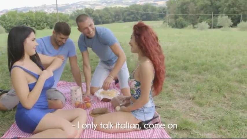 [HD] Dana Santo Girls Valentina Nappi Vs Dana Santo Orgy Party Dana Santo Girls - ManyVids-00:32:28 | Anal, Blow Jobs, Facials, Orgy, Outdoors - 1,2 GB