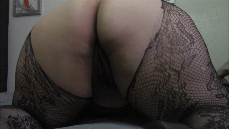 [Full HD] Darlinglisa Dancing And Cumming DarlingLisa - ManyVids-00:11:59 | BBW,Big Butts,Big Tits,Dildo Fucking,Dildo Sucking - 2 GB