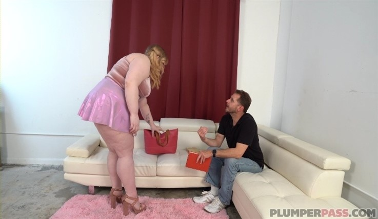 Elisa Mae - Step Daddys Slut 08.01.20