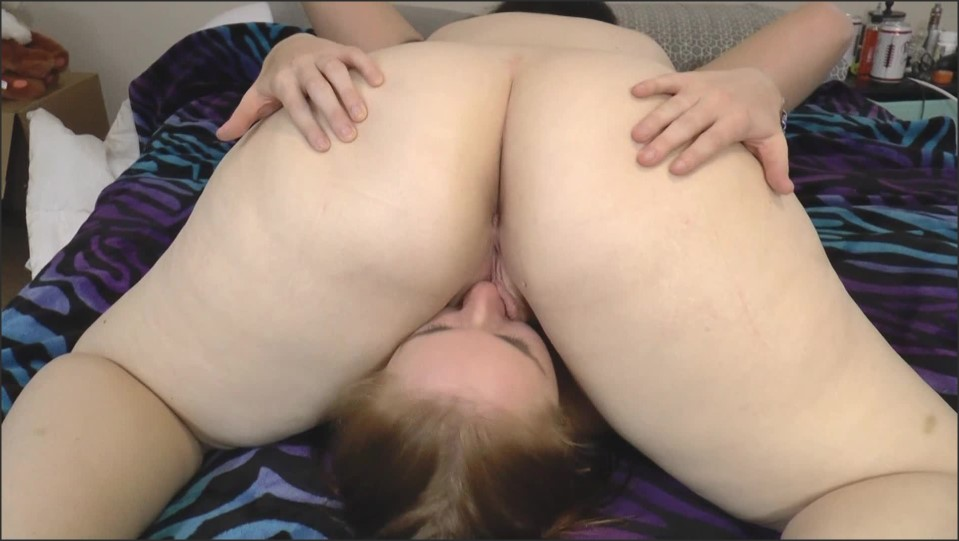 [Full HD] eloraviolet girl on girl 69 2 EloraViolet - ManyVids-00:05:59 | 69, Anal Play, Girl Girl, Oral Sex, Redhead - 725,3 MB