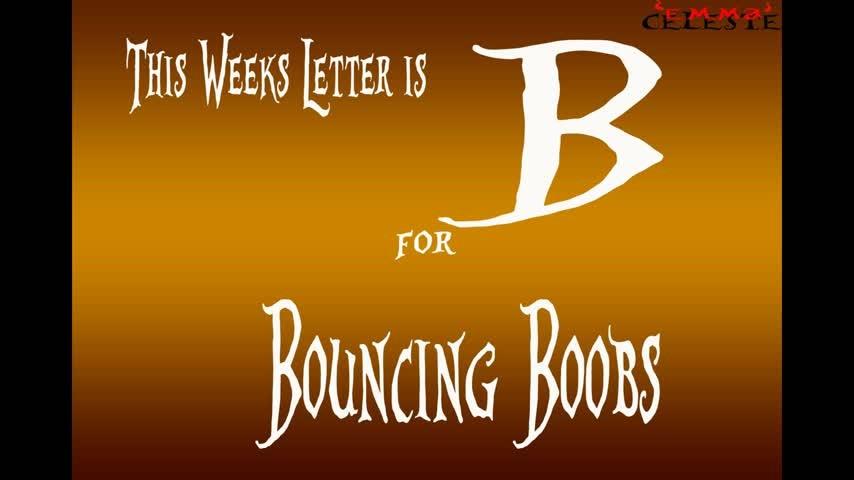 [Full HD] Emma Celeste Azofpornography Bouncing Boobs Emma_Celeste - ManyVids-00:05:27   BBW,Big Boobs,Boob Bouncing,Bouncing Boobs,Bra Fetish - 396,3 MB
