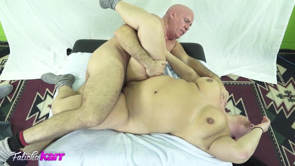 [Full HD] Falicha Karr Ass Worship And Rough Sex Falicha Karr - ManyVids-00:14:23 | MILF, Ass Worship, Big Ass, BBW, Rough Sex - 678,4 MB